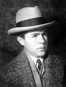 Iskhak Akhmerov