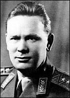 Pavel Fitin
