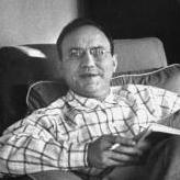 Harold Glasser