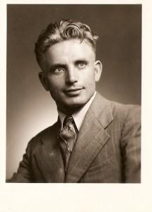 Pavlov, Vitaly Grigorievich (1914-2005) - DocumentsTalk.