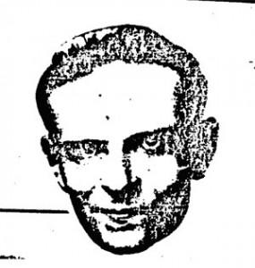 Victor Perlo (FBI photo)