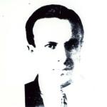 Vladimir Pravdin