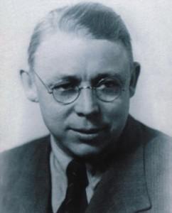Vassili Zarubin